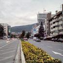 Утре затворен центарот на Скопје