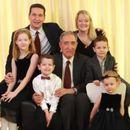 Влатко Ѓорчев: Мојот татко почина денес, после 11 дена во кома – Збогум тато!