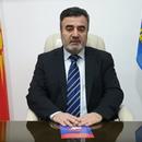 Бачев до Вучиќ: Покажа дека не сте исти како другите во соседството, благодарам за бесплатните вакцици во Србија за сите Македонци