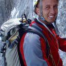 Млади и ведри ликови: Мајсторски и Станишков се алпинистите кои загинаа кај Бучим