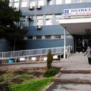 Новиот дигитален мамограф во поликлиниката Букурешт е во дефект - слободен термин за снимање нема до крајот на годината