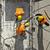 Никој не сака да учи за мајстор, иако веднаш го чека работа - Македонија останува без квалификувани градежни работници