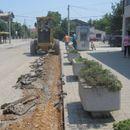 Патната и комуналната инфраструктура, приоритет на граѓаните на Општина Илинден