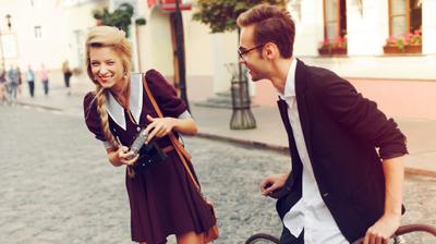 Вредни љубовни совети кои ќе посакате да сте ги знаеле многу порано