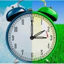Граѓаните до 16 август треба да се изјаснат дали да се укине летното сметање на времето