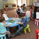 Деца од градинките ќе творат во чест на ослободувањето на Скопје