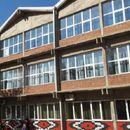 Обезбедувањето на училиштата и учениците, кое беше на товар на родителите, го презема Општина Кисела Вода
