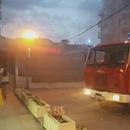"""Човечки фактор го предизвикал пожарот во затворот """"Идризово"""""""