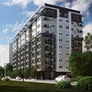Над 500 нови станови ќе никнат во Скопје