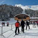 Банско и Копаоник привлечни за Македонците - домашните скијачки центри ја губат атрактивноста