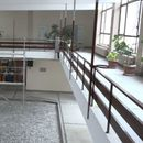 Oпштина Бутел со градежни активности во училиштата