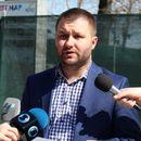 Сашa Богдановиќ е најуспешниот градоначалник во Скопје