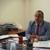 Бислимовски: Универзален снабдувач најдоцна до февруари