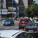 Скопјани залутаа низ многуте сообраќајни режими на улиците