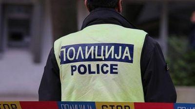 Мртов маж пронајден во Драчево