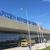 Поради штрајк летови од Приштина пренасочени во Скопје