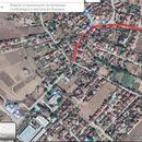 Од 12 часот протест во Ѓорче Петров за депонијата канцер на општината