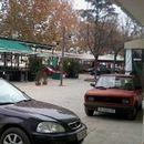 Автомобили, мотори, електрични тротинети - Кејот 13 Ноември стана прометна улица