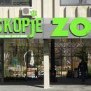 Влезот во Зоолошката градина денес ќе биде бесплатен