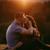 3 очигледни знаци дека дефинитивно сте ја пронашле совршената љубов