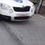 МВР да испита кој и како ги вози службените автомобили низ градот