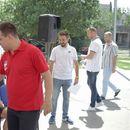 Признанија за најуспешните ученици – спортисти во Карпош