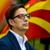 Пендаровски во официјална посета на Германија