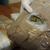 Пронајден килограм марихуана кај 22-годишен скопјанец