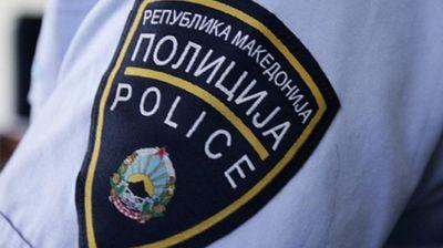 Нападнато и ограбено петнаесетгодишно момче