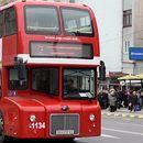 """Автобусите на линијата """"Сити тур"""" од утре по зимскиот возен ред"""