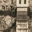 Како се градеше хидроцентралата на Матка?