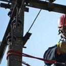 Дел од корисниците во општините Аеродром, Сопиште, Ѓорче Петров и Чучер-Сандево утре ќе имаат прекин на електричната енергија