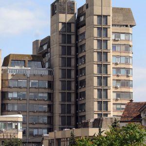 Континуиран интерес за купување станови, очекувања за намалување на цената нема