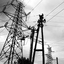 Делови од повеќе скопски општини денеска без струја