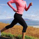 Зошто трчањето е толку прекрасно?
