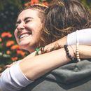 Бик, Девица и Лав: Најдобрите пријатели и партнери кои можете да ги имате