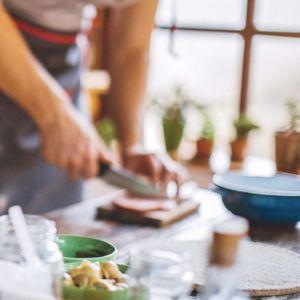 Три идеи за брз и вкусен неделен ручек