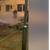 Запалени шест контејнери во Дебар Маало, пожарникарите спречија поголем пожар