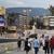Секое трето семејство во Македонија не може да ги подмири сметките