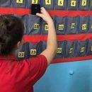 Учениците и наставниците на настава без мобилни, засега само во Ѓорче Петров