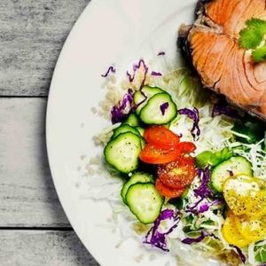 Совети за почетници во кујната: Како да зготвите риба?