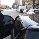 Да се тргнат возилата од улиците, следуваат најостри санкции