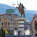 Скопје рекордер со заразени од коронавирусот, 15 потврдени случаи во последните 24 часа