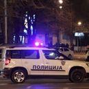 Разбојништво во Скопје