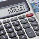 Банките многу скоро со информации на веб-страниците за олеснување на договорните услови за кредитите