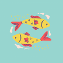 Месечен хороскоп за октомври 2020: Риби