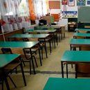 Град Скопје објави јавен повик за стипендии за средношколци со попречености