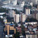 Неколку скопски општини утре ќе останат без вода и електрична енергија