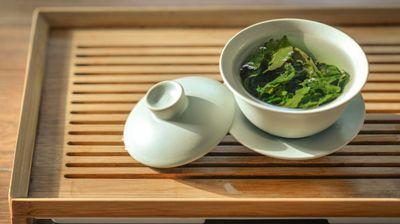 5 билки и зачини кои ги спречуваат воспаленијата во нашето тело