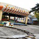 Луна паркот во Скопје останува само детски сон